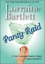 Panty_Raid_sm