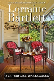 Recipes-To-Die-For-sm