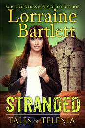 Stranded-sm