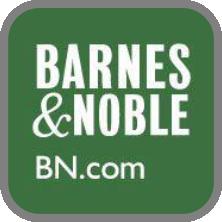 lorraine bartlett bn.com