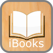 lorraine bartlett ibooks